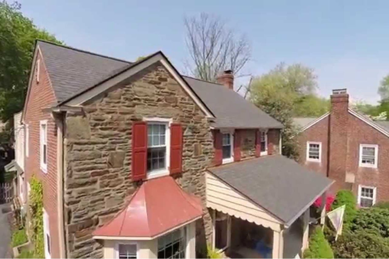 Certainteed Shingle Roofing Excel Roofing Repair New